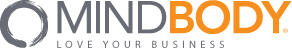 MindBody Online